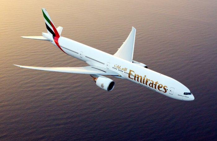 Emirates-und-South-African-Airways-sind-wieder-Partner