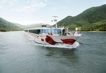 Arosa_Flussschiff