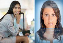 SITA Biometric & Luggage