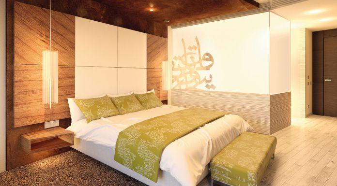Accor übernimmt Mövenpick-Hotels