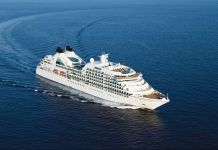 Seabourn_Sojourn