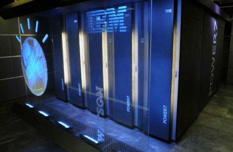 IBM-Health-Pass-in-der-Amadeus-Traveler-ID