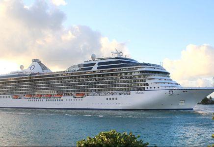 oceania_cruises_marina