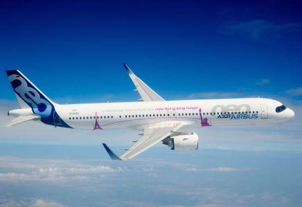 A321LRneo