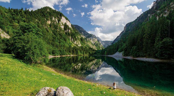 ©Nationale Tourismusorganisation von Montenegro