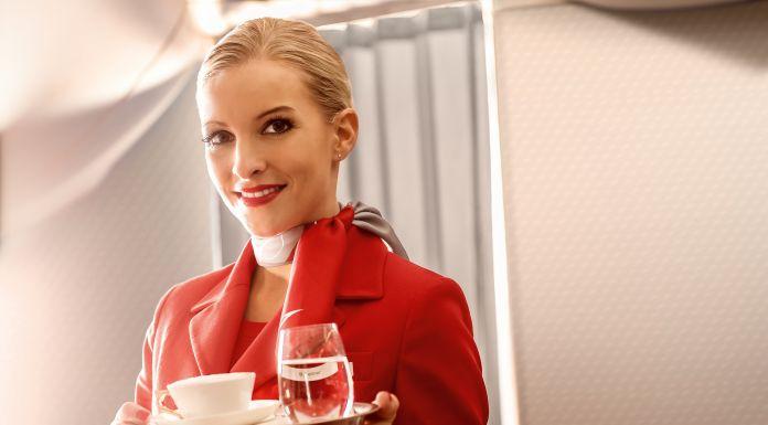 Swiss und Edelweiss: Schweiz gibt Lufthansa-Töchtern Milliardengarantien