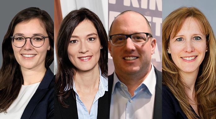 ©zVg (1,2), Silvio Weilenmann (3), Knecht reisen AG (4)