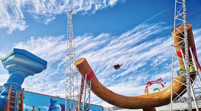 ©Qatar National Tourism Council