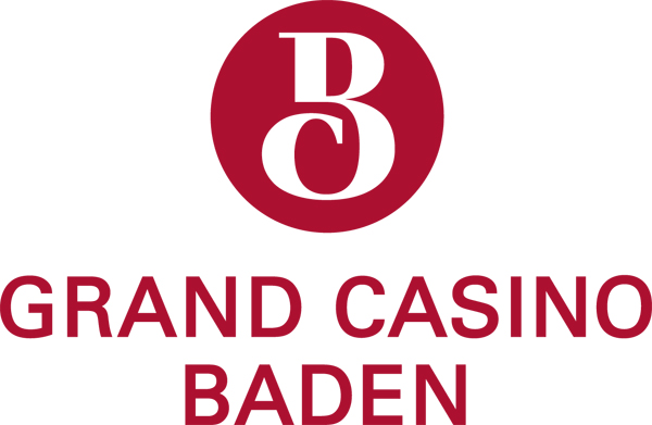 Casino Party Baden
