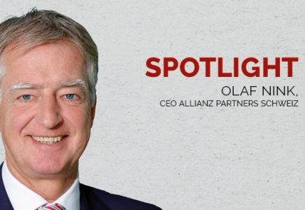 ©TRAVEL INSIDE, Allianz Partners Schweiz