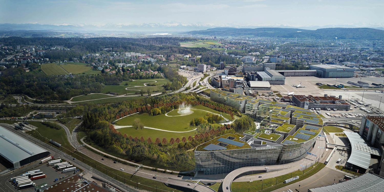 Benno-Geruschkat-f-hrt-das-Hyatt-Regency-The-Circle