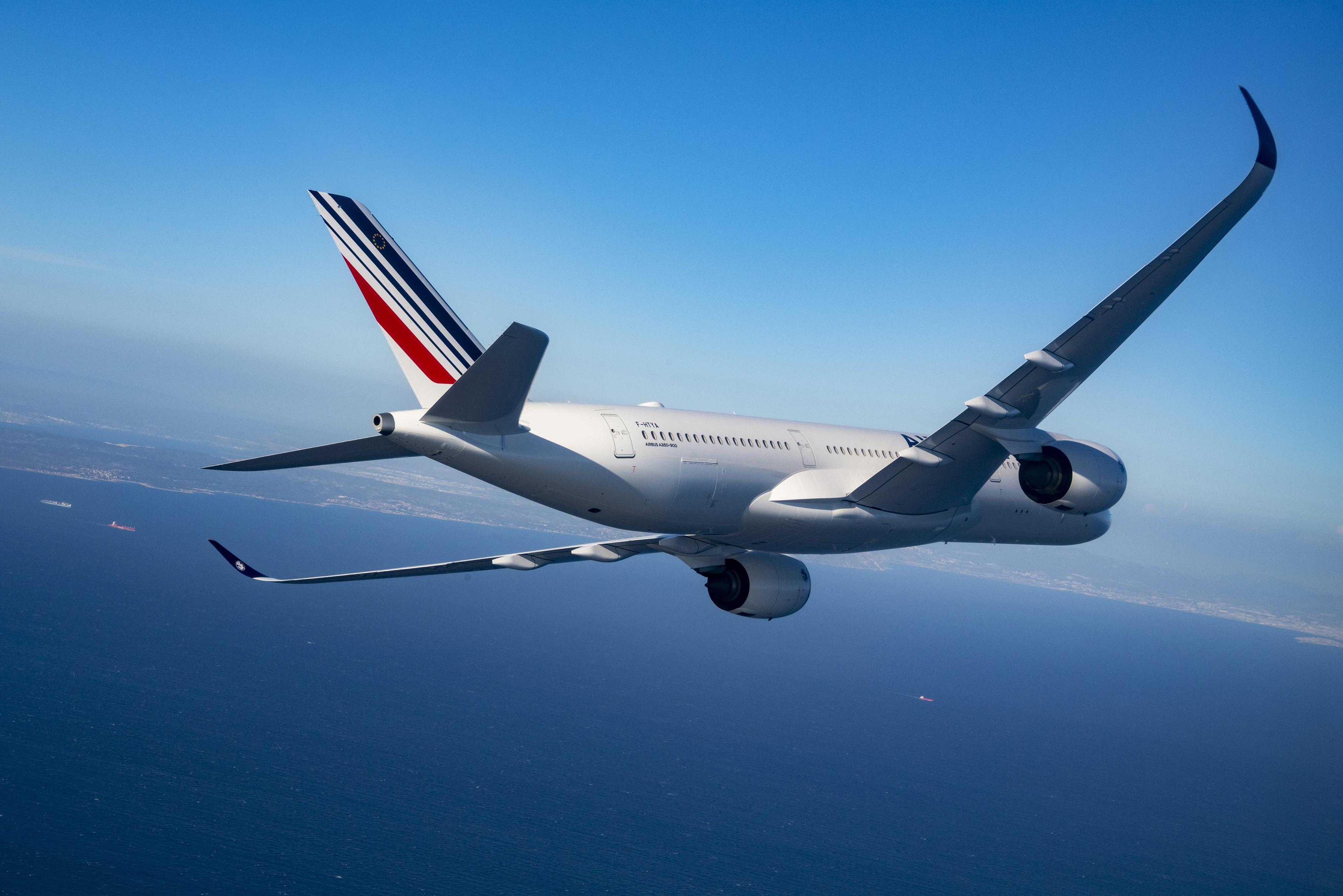 Air-France-baut-Flugverbindungen-zu-franz-sischen-berseezielen-aus