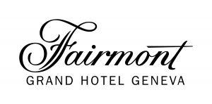 Fairmont Genève