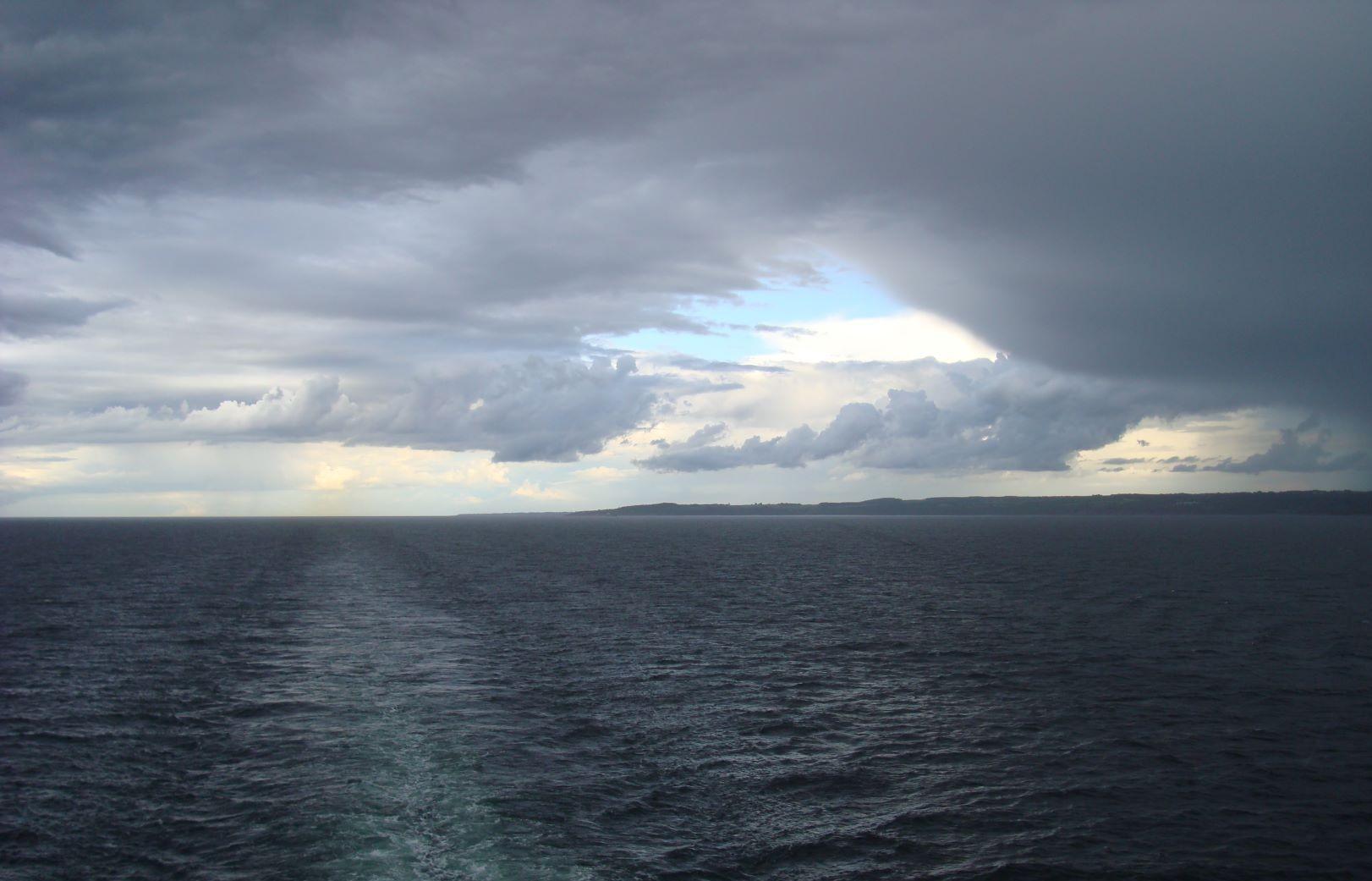 kreuzfahrtschiffe-zur-ck-auf-den-meeren-das-insider-update