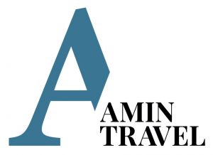 Amin Travel