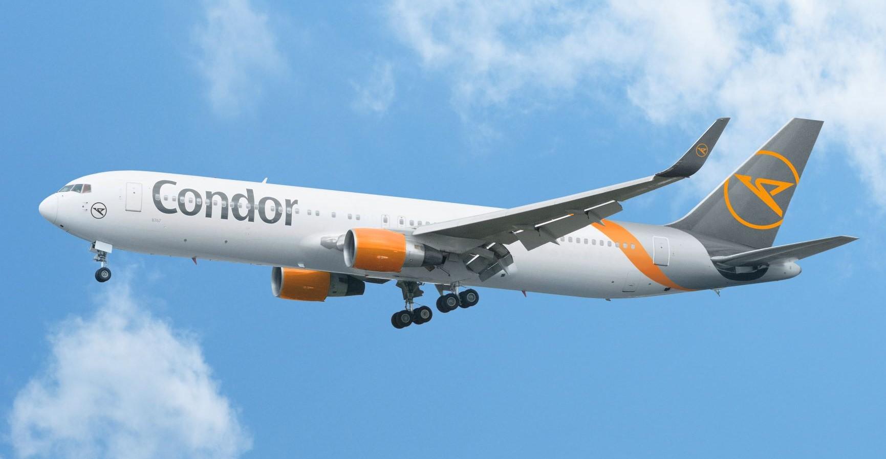 Condor-nimmt-Kanada-Fl-ge-wieder-auf