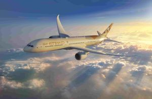 © Etihad Airways
