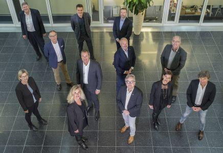 SRV FSV-Vorstand 2020