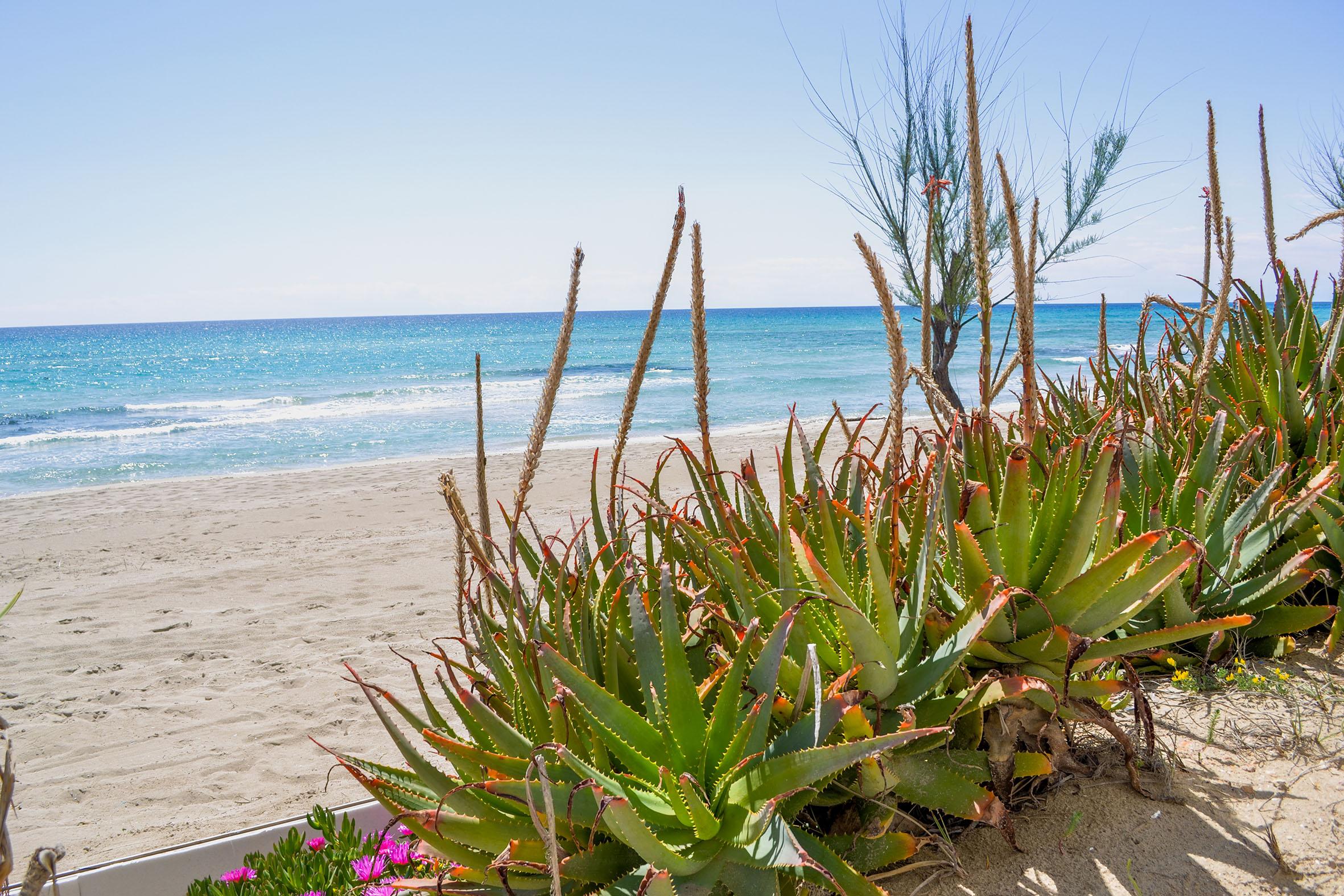 privates-stranderlebnis-in-taranto