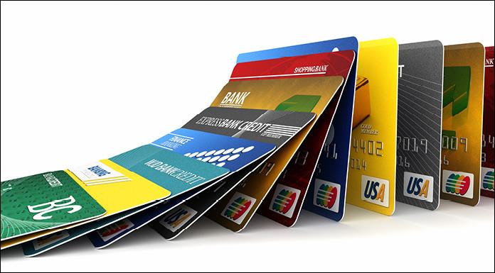 Tiefere-Kreditkarten-Geb-hren-f-r-Reiseb-ros