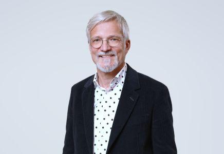Hagen Walter