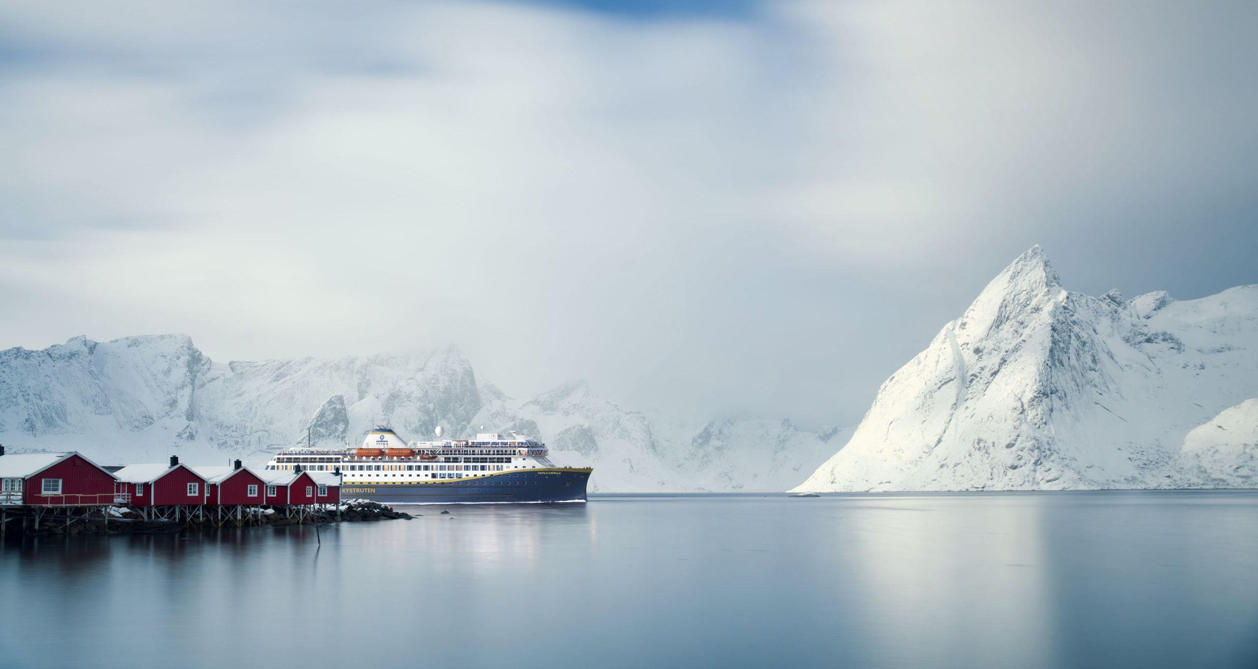 glur-reisen-baut-das-segment-der-expeditions-seereisen-stark-aus