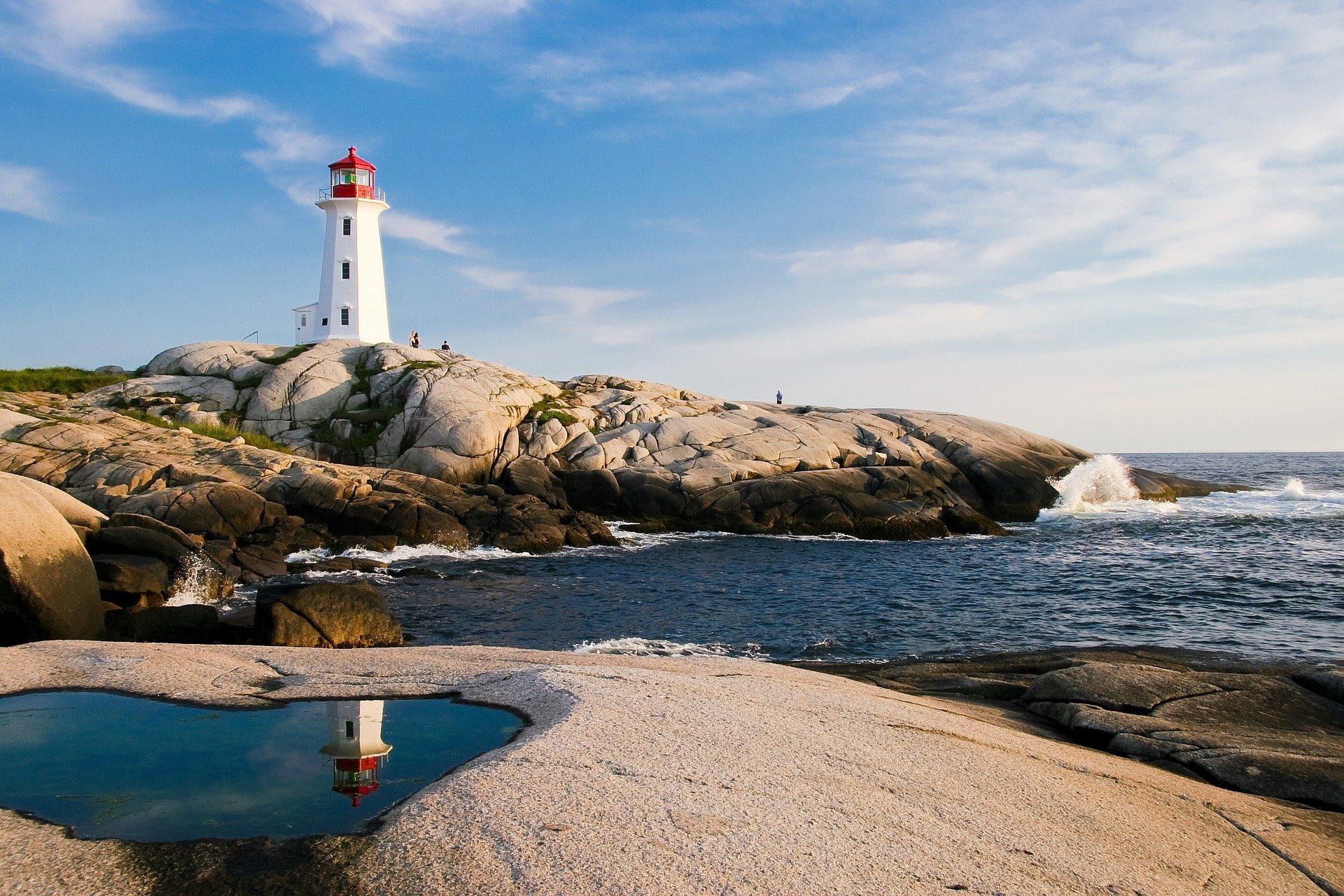 Nova-Scotia-ist-wieder-pr-sent